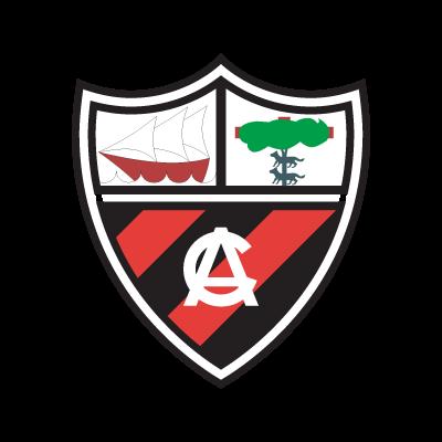 Arenas de Getxo logo