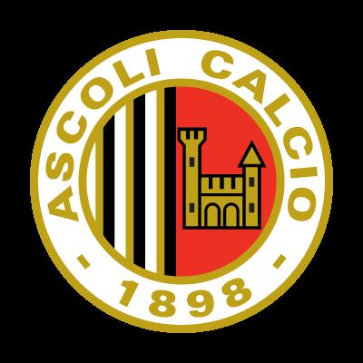 Ascoli logo vector
