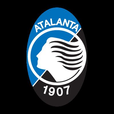 Atalanta B.C logo