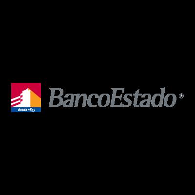Banco Estado logo vector