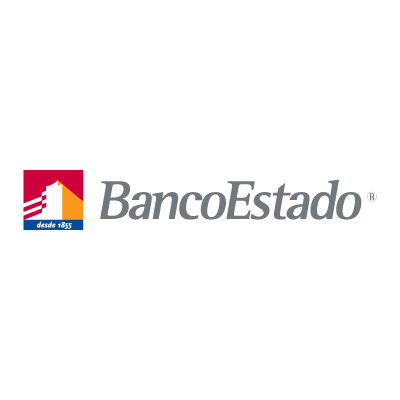 Banco Estado logo