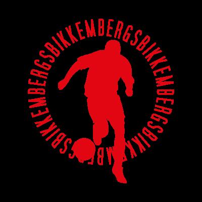 Bikkembergs vector logo