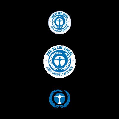 Blaue Engel logo