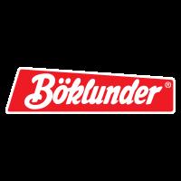 Boklunder logo vector free