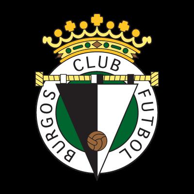 Burgos CF logo