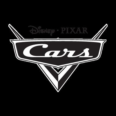 Cars Disney Pixare logo