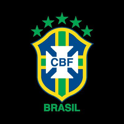 CBF logo vector