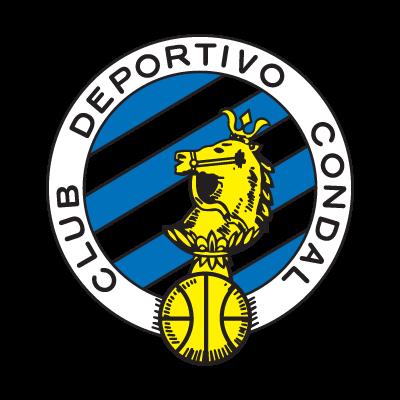 CD Condal logo