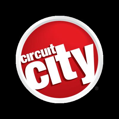 Circuit City Stores logo