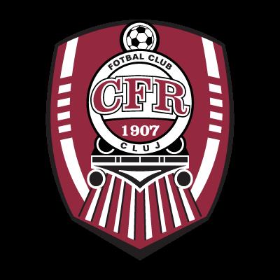 Cluj logo