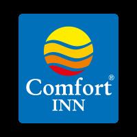 Comfort Inn vector logo free download