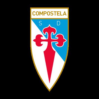 Compostela logo vector
