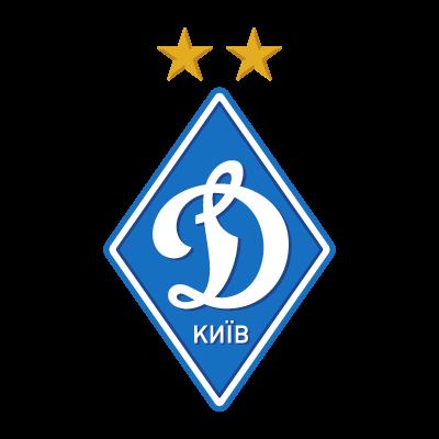 Dynamo Kyiv logo vector