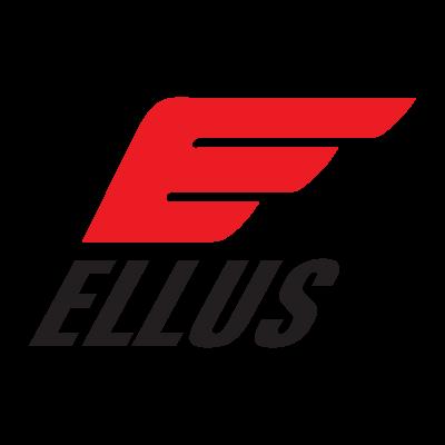 Ellus logo