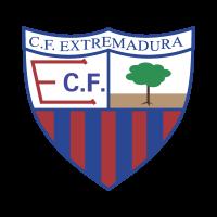 Extremadura logo vector free
