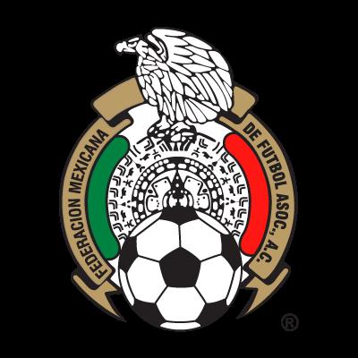 Federacion Mexicana de Futbol logo