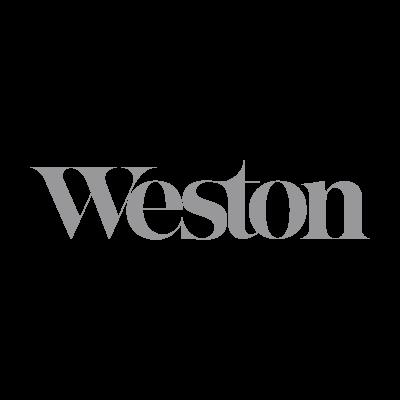 George Weston logo vector