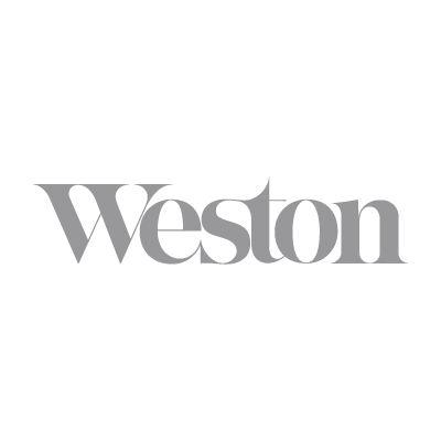 George Weston logo