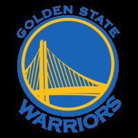 Golden State Warriors logo vector free