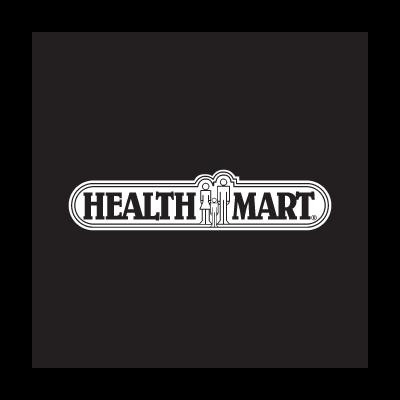 Health Mart logo