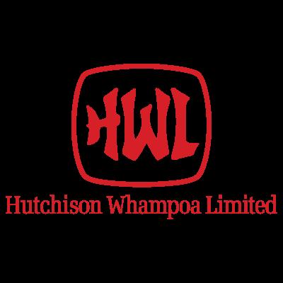 Hutchison whampoa logo