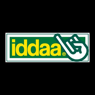 Iddaa logo