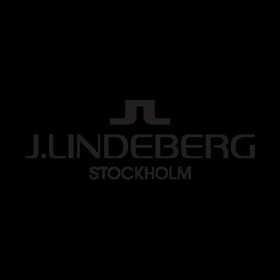 J.Lindeberg logo vector