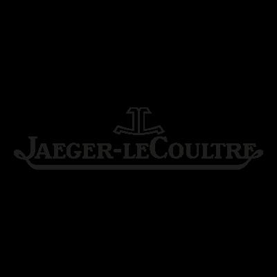Jaeger leCoultre vector logo