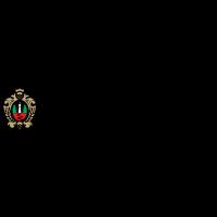 Krombacher logo vector free