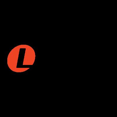 Lear logo vector