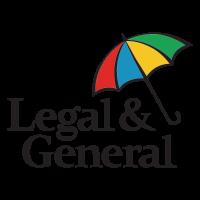 Legal & General logo vector free