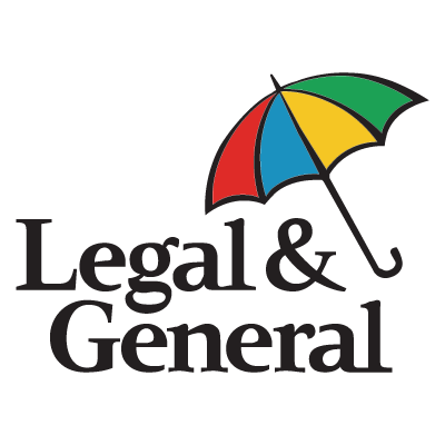 Legal & General logo vector