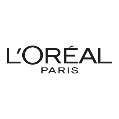 L'Oreal Paris vector logo