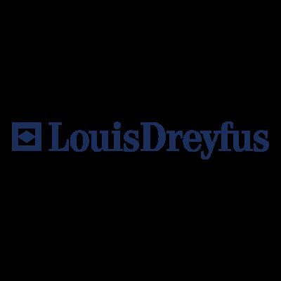 Louis Dreyfus logo vector
