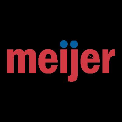 Meijer logo vector