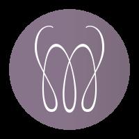 MonaVie vector logo free