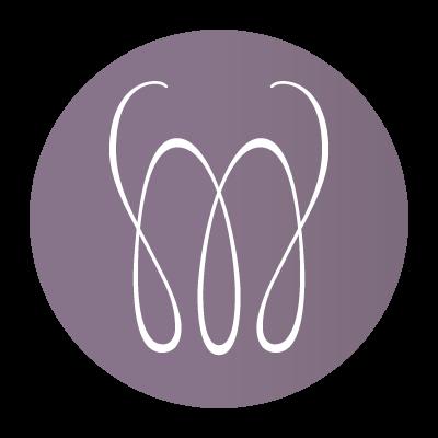 MonaVie vector logo