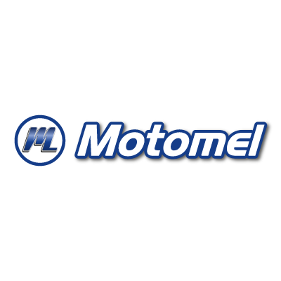 Motomel logo