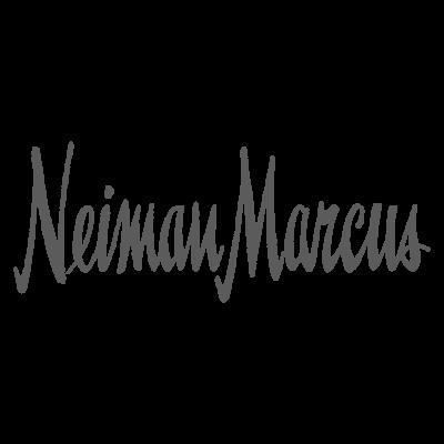 Neiman Marcus logo vector
