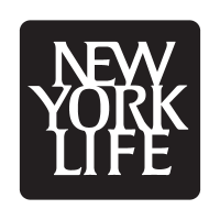 New York Life logo vector free