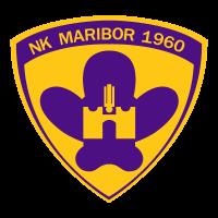 NK Maribor logo vector free