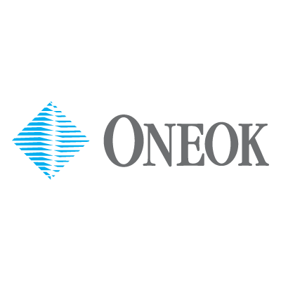 Oneok logo vector
