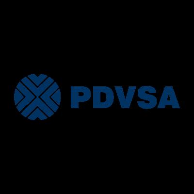 Petróleos de Venezuela (PDVSA) logo