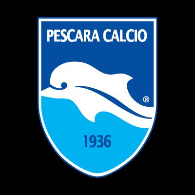 Pescara logo vector