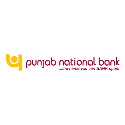 Punjab National Bank logo vector
