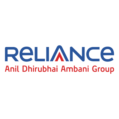 Reliance Life Insurance logo