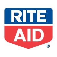 Rite Aid logo vector free download