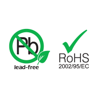 RoHS Standard vector free download
