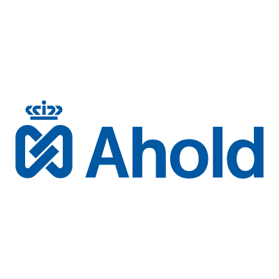Royal Ahold logo