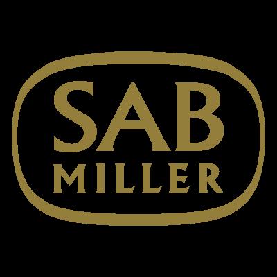 SABMiller logo vector